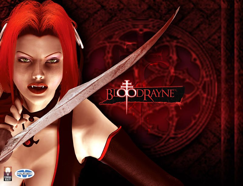 Rayne Picture 15
